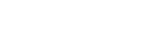 norman-hughes-signature